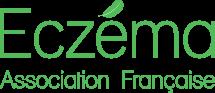 Eczéma Association Française