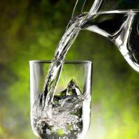 Affections urinaires et métaboliques